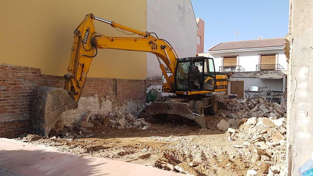 2-demolicion