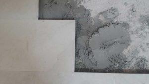 3-detalle-colocacion-suelo-de-marmol