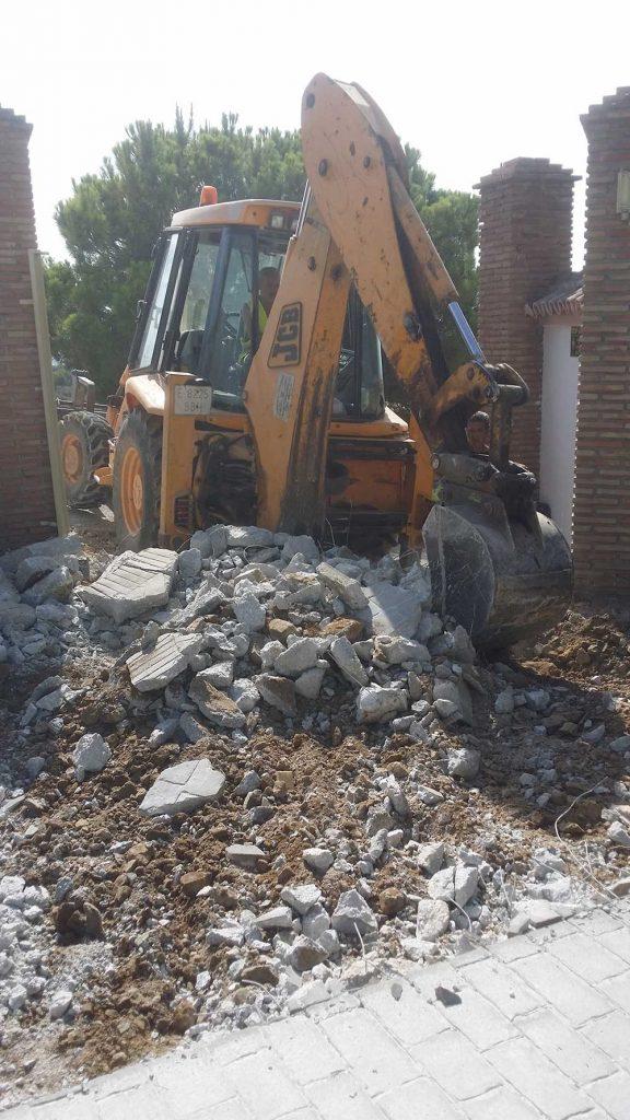 5-demolicion-rampa-2